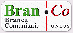 Banner Branco
