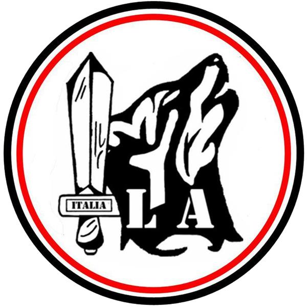 Lealtà - Azione | Official Website