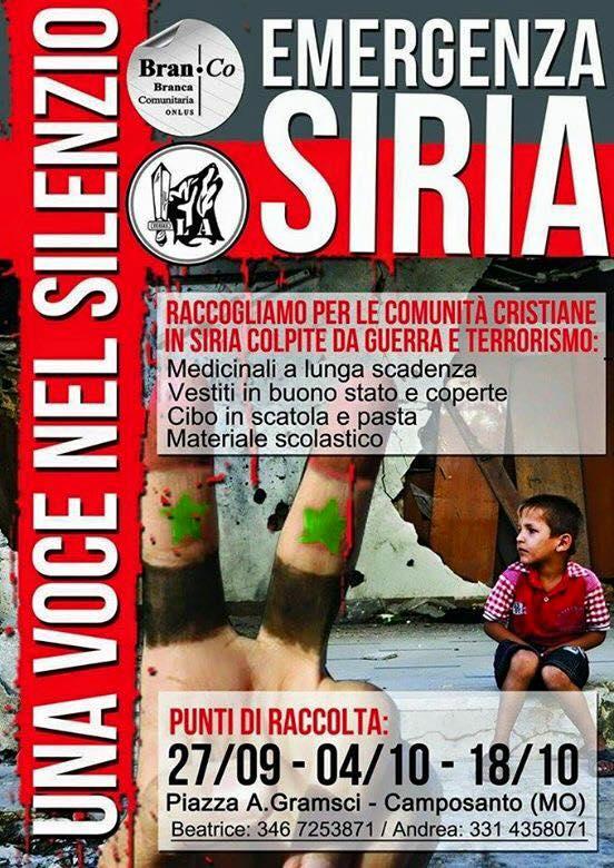 emergenza_siria_emilia
