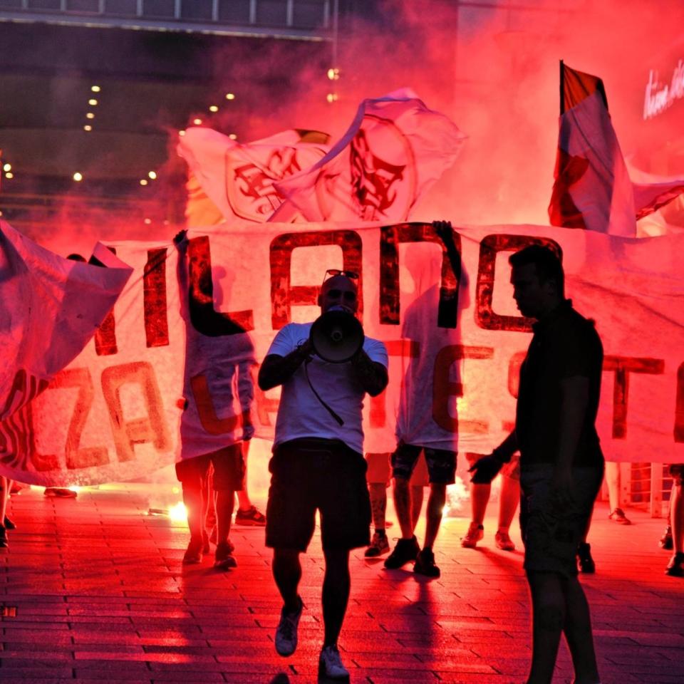 flash_mob_corso_como_0