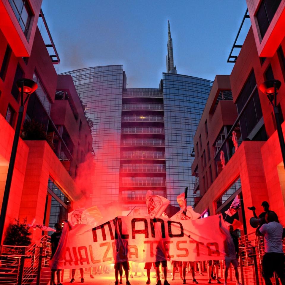 flash_mob_corso_como_3