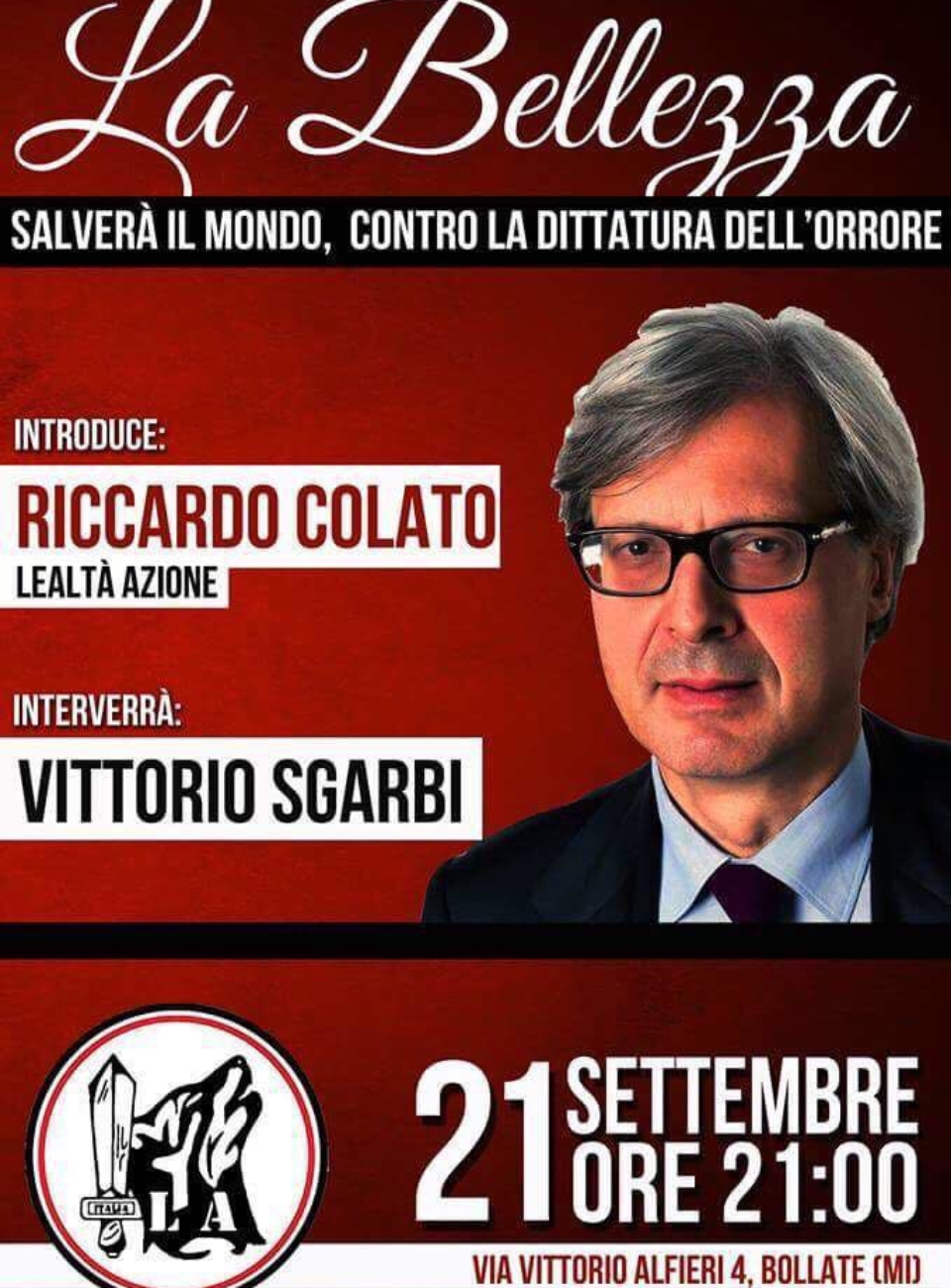 sgarbi_bellezza