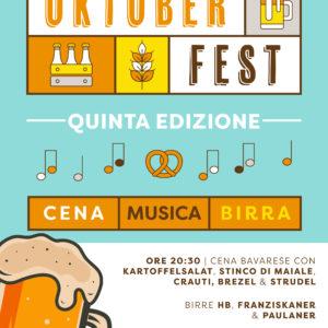 oktoberfest-rifugio