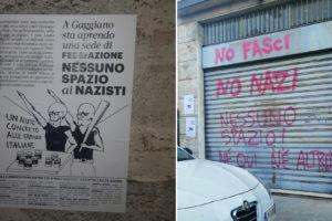 Comunicato su apertura sede Milano Sud